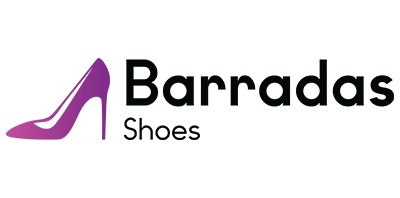 Barradas Shoes